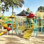 The Westin Resort Nusa Dua, Bali photo 16/41