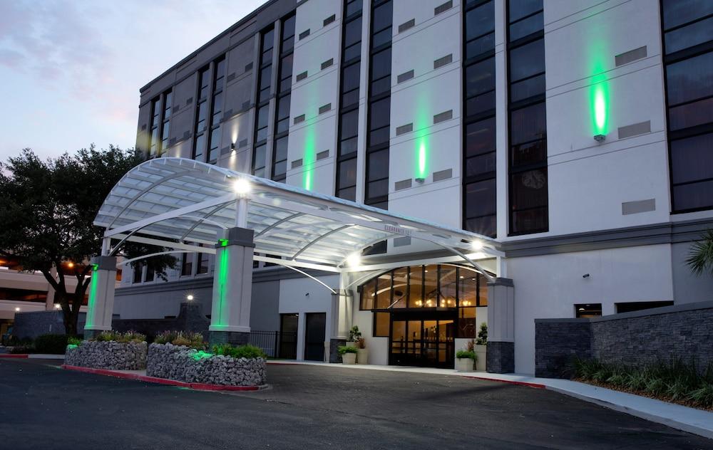 Holiday Inn Alexandria - Downtown
