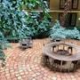 Aksarben Suites Trademark Collection by Wyndham photo 18/26