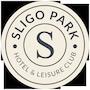 Sligo Park Hotel & Leisure Club photo 2/41