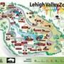 Comfort Inn Lehigh Valley West - Allentown photo 37/41