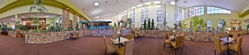 Holiday Inn Sheridan-Convention Center