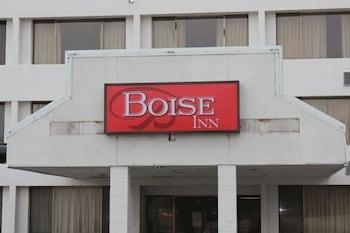 Boise Inn