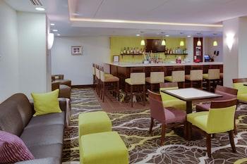 La Quinta Inn & Suites Springfield - Hotel Bar  - #0