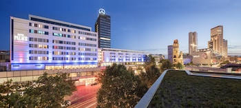 Photo for Hotel Palace Berlin in Berlin