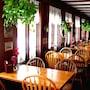 Lamie's Inn and The Old Salt Restaurant photo 33/41