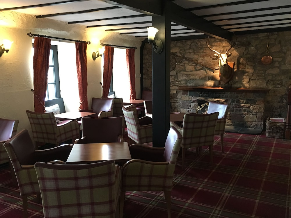 The Winnock Hotel, Sure Hotel Collection by Best Western
