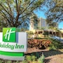 Holiday Inn Tampa Westshore - Airport Area photo 10/41