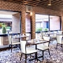 Delta Hotels by Marriott Baltimore Hunt Valley photo 25/30