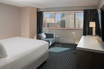 Hyatt Regency Cincinnati - Guestroom  - #0