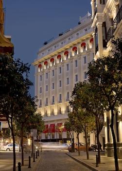 科隆盛美利亞飯店 - 全球飯店領導品牌