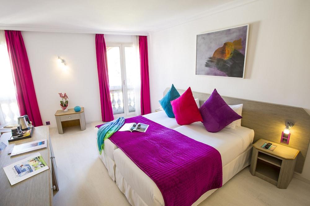 Hotel Cristal & Spa