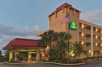 La Quinta Inn West Palm Beach-Florida Turnpike
