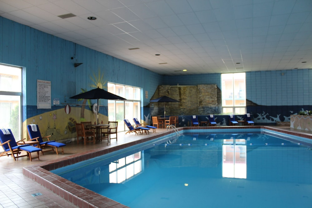 Pool 3 of 63
