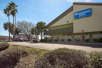 Rodeway Inn in Tampa, Florida