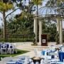Newport Beach Marriott Hotel and Spa photo 41/41