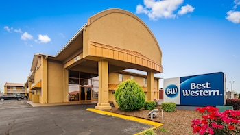 Photo for Best Western Conway in Conway, Arkansas