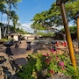 Hyatt Regency Maui Resort & Spa photo 18/41