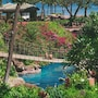Hyatt Regency Maui Resort & Spa photo 33/41