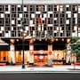 The Curtis Denver - a DoubleTree by Hilton Hotel photo 8/41