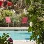 Hotel Santa Fe photo 41/41