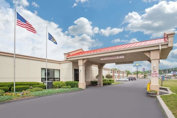 Photo for Days Inn by Wyndham Liberty in Liberty, New York