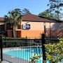 Best Western Tallahassee-Downtown Inn & Suites photo 38/41