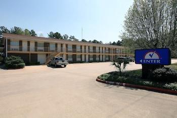 Winona/Tyler 美洲最佳價值飯店