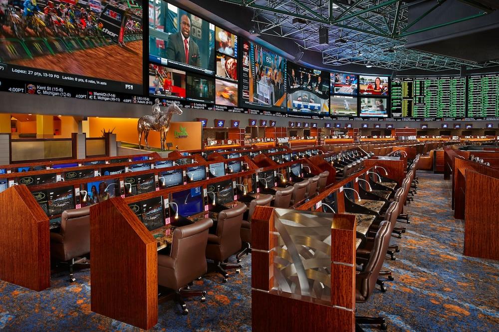 Westgate Las Vegas Resort And Casino Las Vegas Price Address Reviews