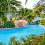 Hilton Rose Hall Resort and Spa – All Inclusive photo 22/41