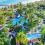 Hilton Rose Hall Resort and Spa – All Inclusive photo 18/41