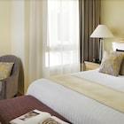 Mövenpick Hotel Karachi