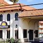 Days Inn by Wyndham Anaheim Near the Park photo 15/39