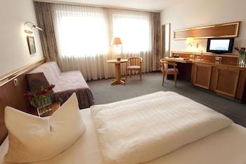 Hoteles de Top Hotels