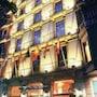 Hotel Caledonian photo 15/19