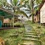 Aiman Batang Ai Resort & Retreat photo 16/18