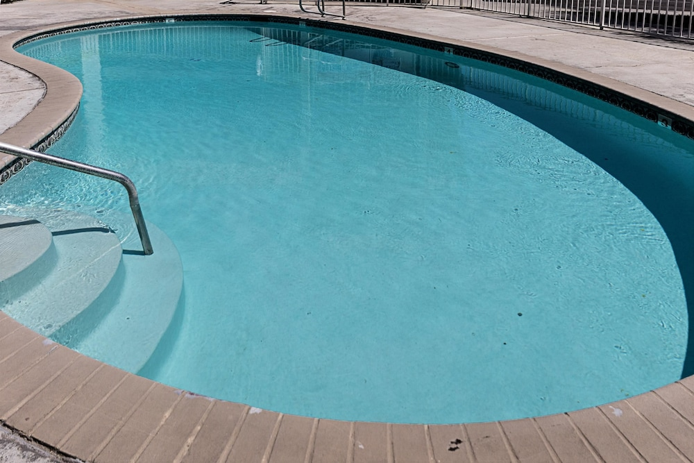 Pool 5 of 62