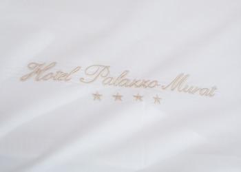 Palazzo Murat Hotel - In-Room Amenity  - #0