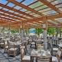 Coral Costa Caribe Resort & Spa - Free Wifi - All Inclusive photo 36/41