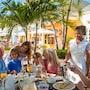 Beaches Turks & Caicos - ALL INCLUSIVE photo 24/41