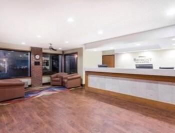 Baymont Inn & Suites La Grange