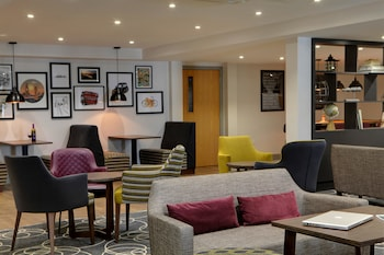 Photo for Best Western White House Hotel in Watford