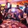 Mystic Lake Casino Hotel photo 41/41
