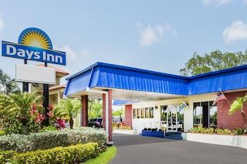 Days Inn Fort Myers