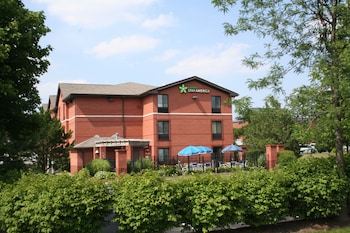 Photo for Extended Stay America - Cleveland - Middleburg Heights in Middleburg Heights, Ohio