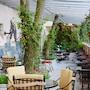 Best Western Antea Palace Hotel & Spa photo 28/41