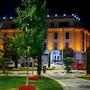 Best Western Antea Palace Hotel & Spa photo 23/41