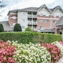 MainStay Suites Conference Center photo 9/28