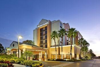 Hyatt Place Orlando / I-Drive / Convention Center