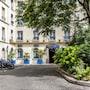 Villa Alessandra photo 16/39